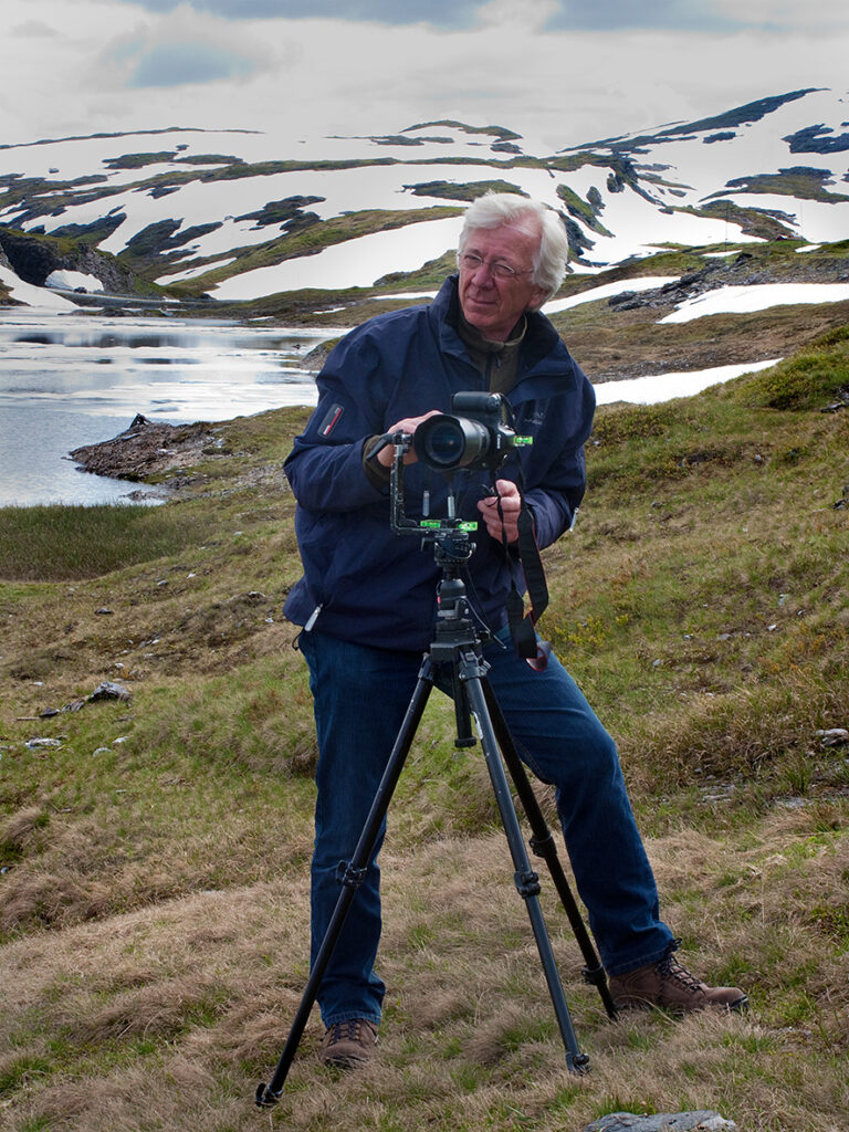 Gerard Kuster