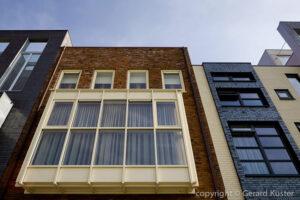 Enschede-Roombeek