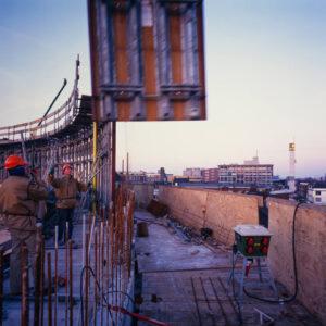 bouw-Rabotheater-Hengelo