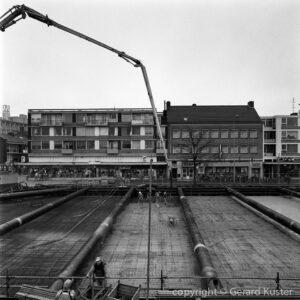 Hengelo-Masterplan-stationsplein