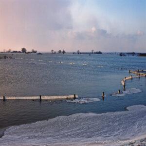 winter-ijssel