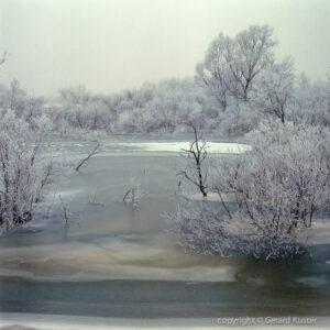 winter-ijsseldijk