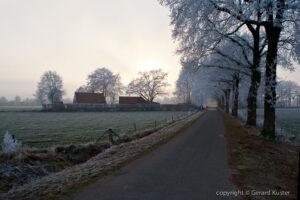 winter-twente