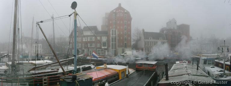Groningen Noorderhaven