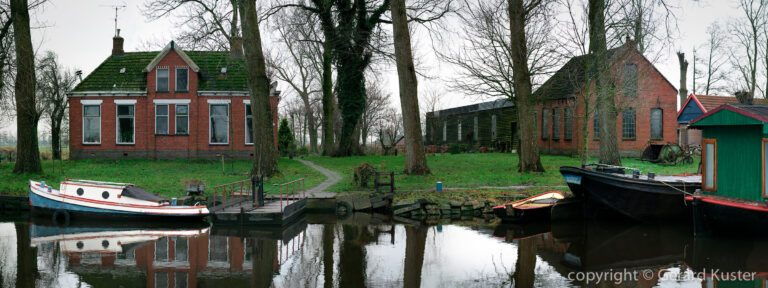 Groningen dePoffert
