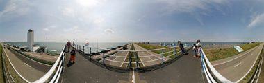 afsluitdijk-01 kopie