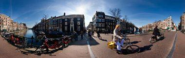 Amsterdam-Keizersgracht