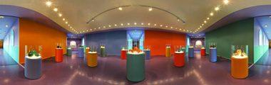 groningerMuseum-keramiek-480x200
