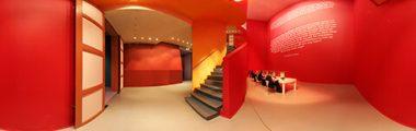 groningerMuseum-rodeZaal-480x200