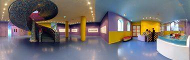 Groninger-Museum