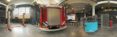 hengelo-brandweer-04